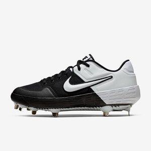 Nike Alpha Huarache